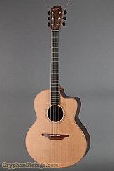 Lowden Guitar Richard Thompson AAAA Ziricote NEW