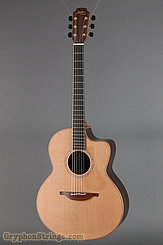 Lowden Guitar Richard Thompson AAAA Ziricote NEW