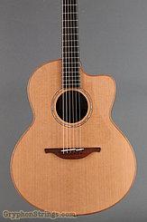 Lowden Guitar Richard Thompson AAAA Ziricote NEW Image 10