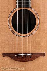 Lowden Guitar Richard Thompson AAAA Ziricote NEW Image 11