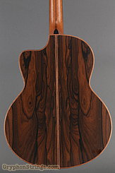 Lowden Guitar Richard Thompson AAAA Ziricote NEW Image 12