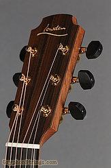 Lowden Guitar Richard Thompson AAAA Ziricote NEW Image 14