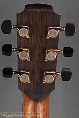 Lowden Guitar Richard Thompson AAAA Ziricote NEW Image 15