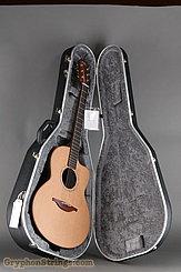Lowden Guitar Richard Thompson AAAA Ziricote NEW Image 17