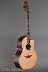 Lowden Guitar Richard Thompson AAAA Ziricote NEW Image 2