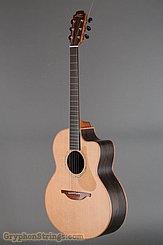 Lowden Guitar Richard Thompson AAAA Ziricote NEW Image 8