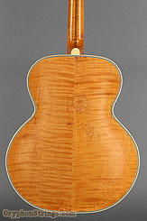 1942 D'Angelico Guitar Style B Image 12