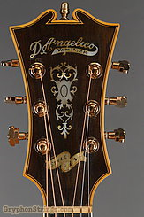 1942 D'Angelico Guitar Style B Image 13