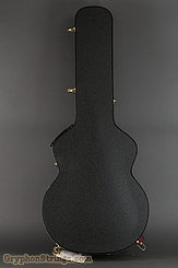 1942 D'Angelico Guitar Style B Image 17