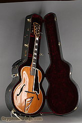 1942 D'Angelico Guitar Style B Image 18