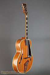 1942 D'Angelico Guitar Style B Image 2