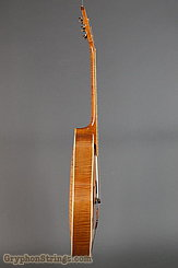 1942 D'Angelico Guitar Style B Image 3