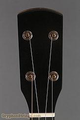 """Pisgah Banjo Rambler 11"""", Brass Spun Rim, Short Scale, Aged Hardware NEW Image 12"""