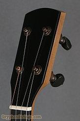 """Pisgah Banjo Rambler 11"""", Brass Spun Rim, Short Scale, Aged Hardware NEW Image 13"""