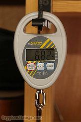 """Pisgah Banjo Rambler 11"""", Brass Spun Rim, Short Scale, Aged Hardware NEW Image 15"""