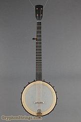 """Pisgah Banjo Rambler 11"""", Brass Spun Rim, Short Scale, Aged Hardware NEW Image 9"""