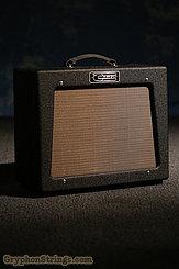 Carr Amplifier Rambler 1-12 Combo, Black NEW