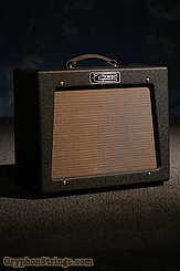 Carr Amplifier Rambler 1-12 Combo, Black NEW