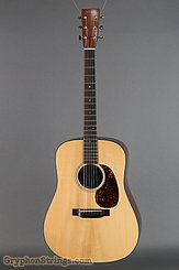 2017 Martin Guitar D-18 Authentic 1939