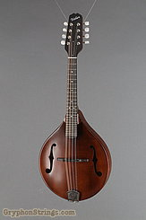 Weber Mandolin Gallatin A14-F2 Faded Leather NEW