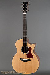 2017 Taylor Guitar 514ce LTD