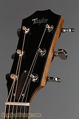 2017 Taylor Guitar 514ce LTD Image 14