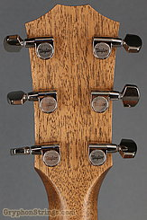 2017 Taylor Guitar 514ce LTD Image 15