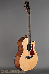 2017 Taylor Guitar 514ce LTD Image 2