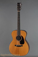 Pre-War Guitar 000 Mahogany, Level 1 Aging NEW