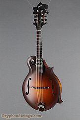 Collings Mandolin MF NEW