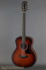 Taylor Guitar 326e Baritone-8 LTD NEW