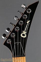 c. 2005 Charvel Guitar Parts Guitar Image 14