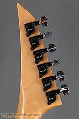 c. 2005 Charvel Guitar Parts Guitar Image 16