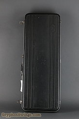 c. 2005 Charvel Guitar Parts Guitar Image 17