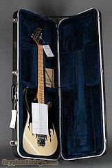 c. 2005 Charvel Guitar Parts Guitar Image 18