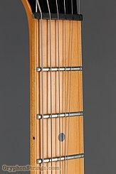 c. 2005 Charvel Guitar Parts Guitar Image 20