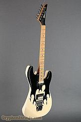 c. 2005 Charvel Guitar Parts Guitar Image 3