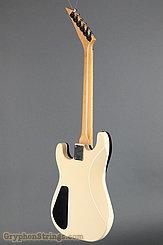 c. 2005 Charvel Guitar Parts Guitar Image 5