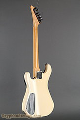 c. 2005 Charvel Guitar Parts Guitar Image 7