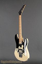 c. 2005 Charvel Guitar Parts Guitar Image 9