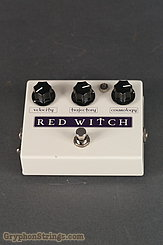Red Witch Misc. Deluxe Moon Phaser
