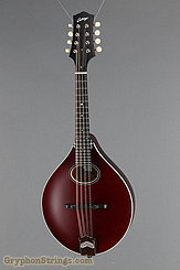 Collings Mandolin MT O, Merlot NEW