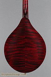 Collings Mandolin MT O, Merlot NEW Image 11