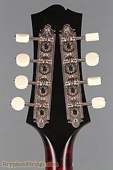 Collings Mandolin MT O, Merlot NEW Image 14