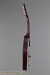 Collings Mandolin MT O, Merlot NEW Image 3
