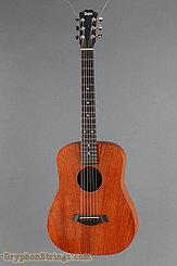 2003 Taylor Guitar Baby Mahogany