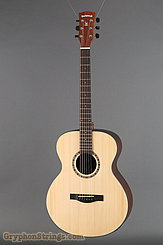 Backporch Guitar Fire Fly-Grand Auditorium - GTRES-FI NEW
