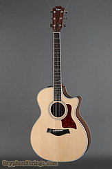 Taylor Guitar 414ce-R NEW