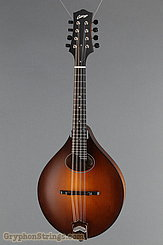 Collings Mandolin MT O NEW Image 1