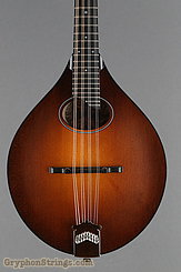Collings Mandolin MT O NEW Image 10